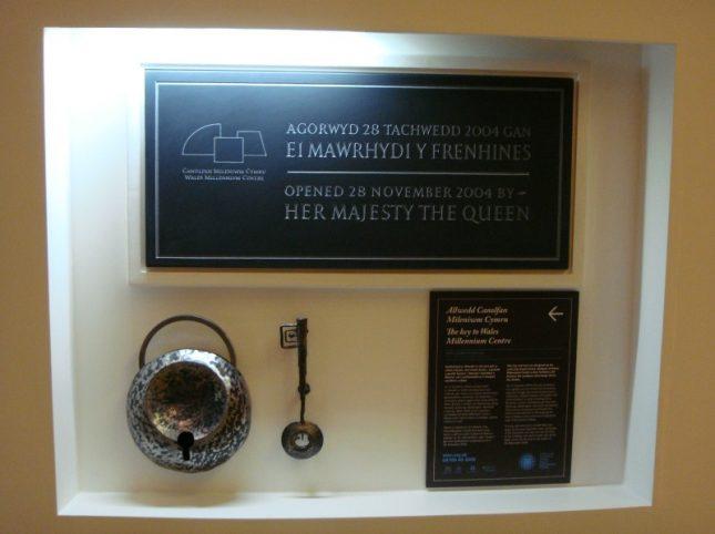 wales millennium centre (3)