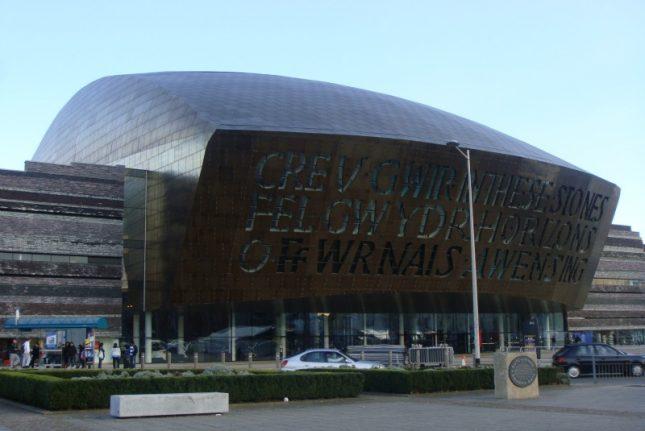 wales millennium centre (7)