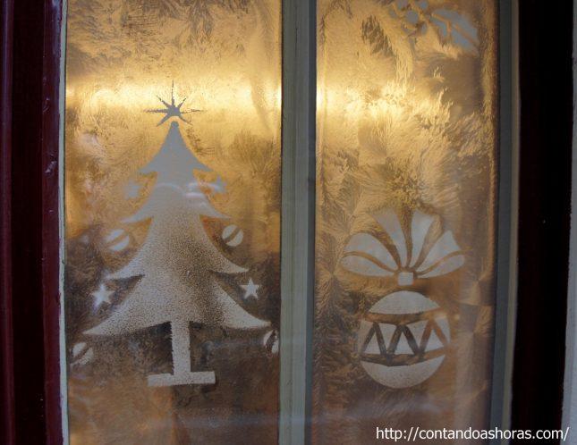Natal no Reino Unido
