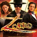 Zorro – The Musical