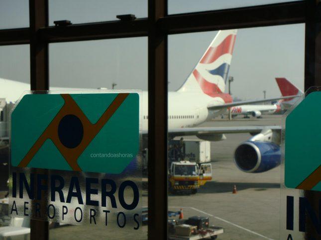 As principais vantagens da Classe World Traveller Plus da British Airways