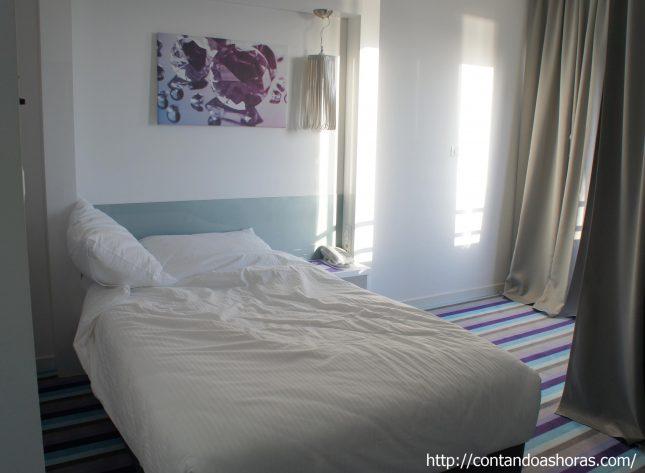 Hotel em Split