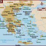 Próxima viagem: Atenas, na Grécia