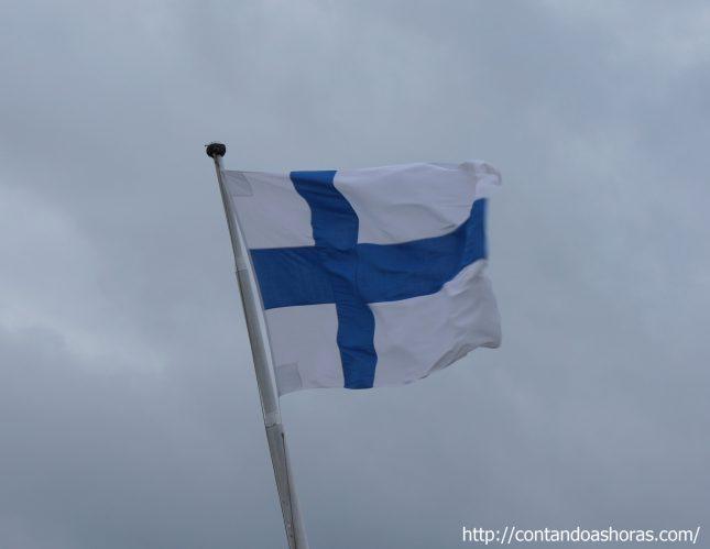 Detalhes de Helsinki
