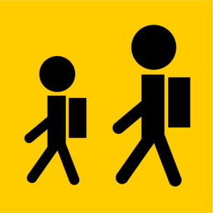 Intercâmbio: Primeiro dia de aula