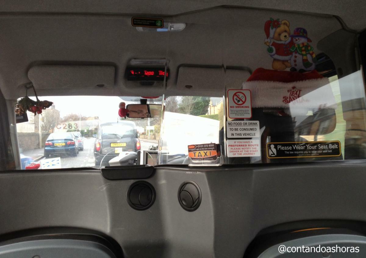 taxi_1200x847