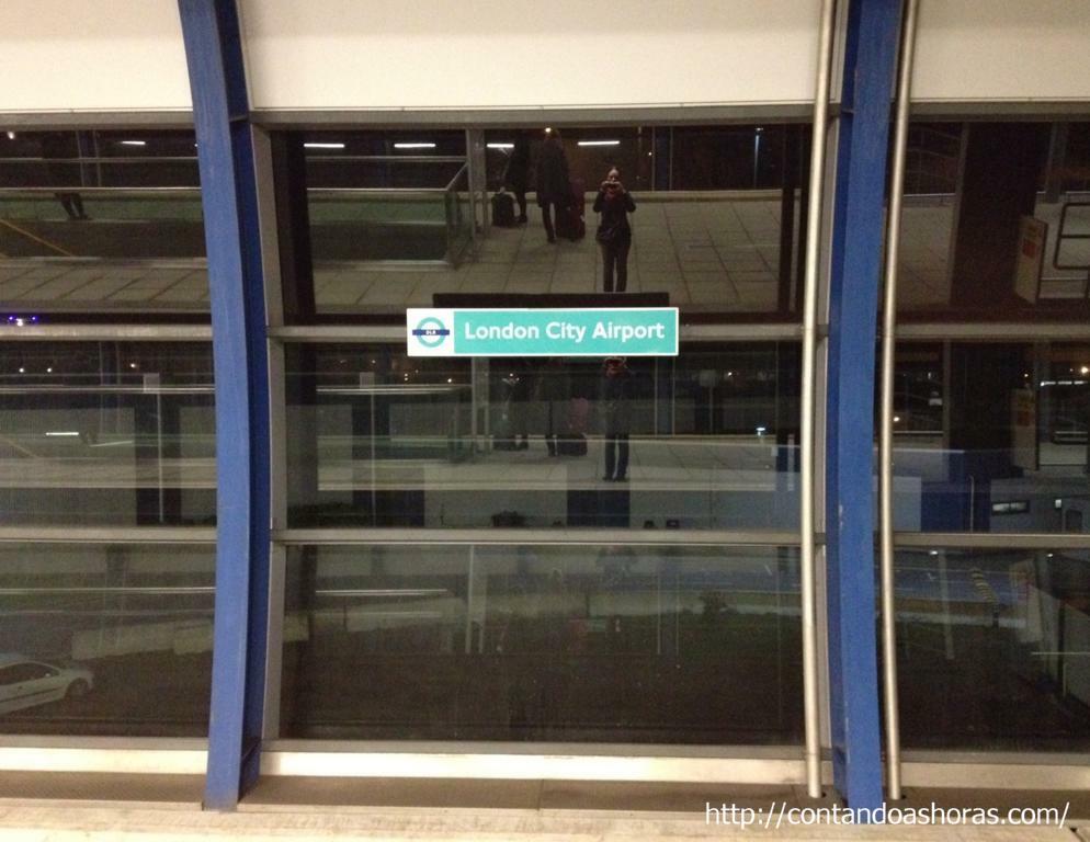 DLR11