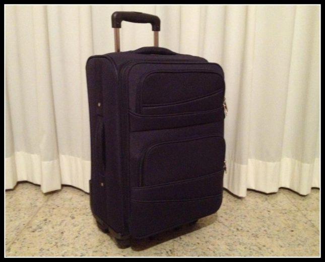 Caribe, uma semana – O que levar na mala
