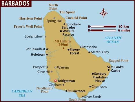 map_of_barbados