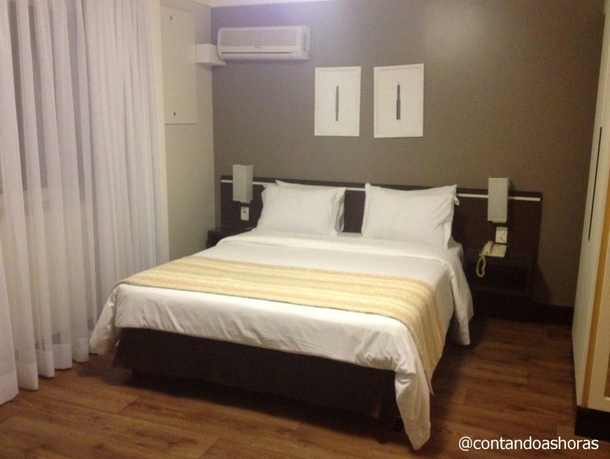 hotel wtm 11_1195x900