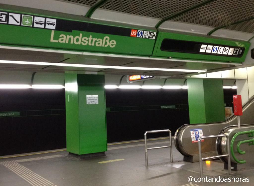 metro 14_1024x753