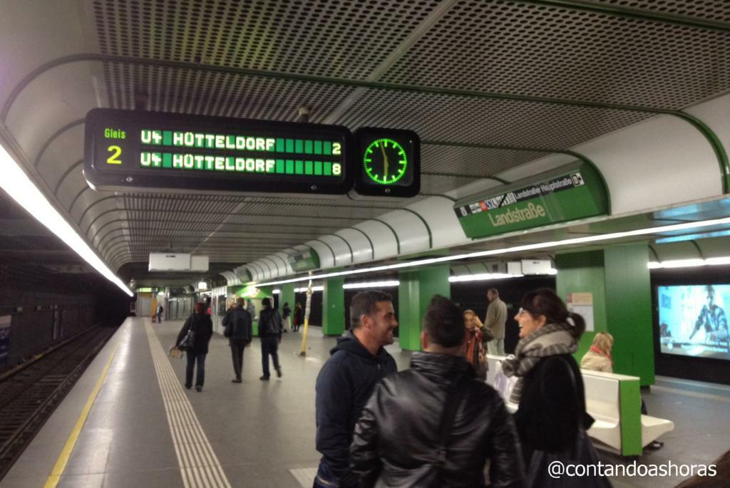 metro 15_1024x685