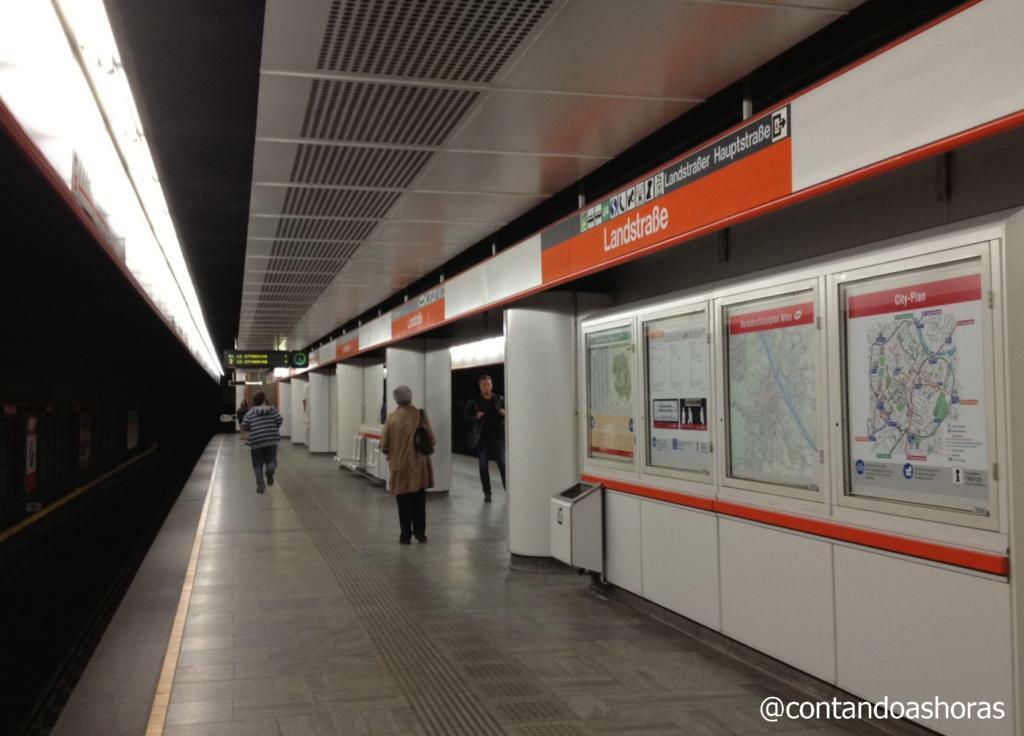 metro 1_1024x736