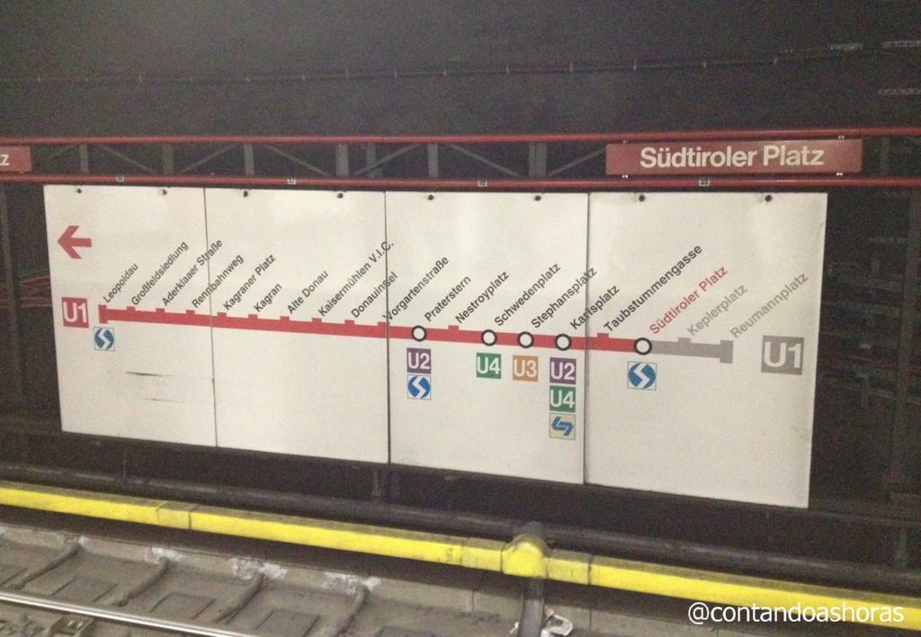 metro 21_1024x708