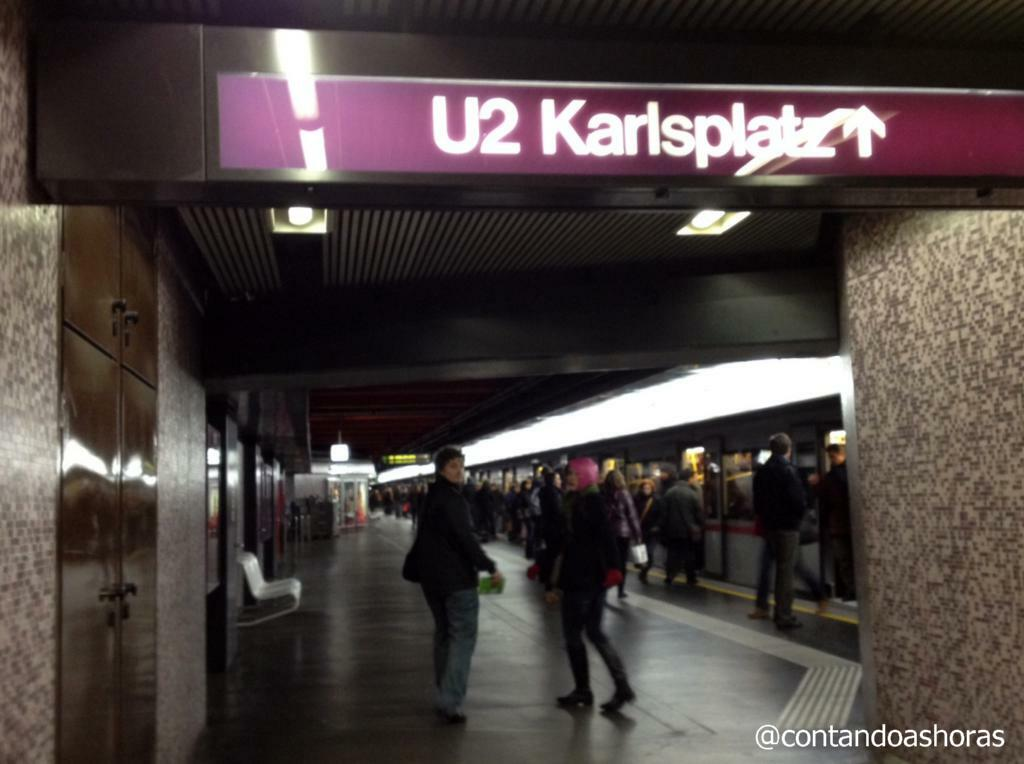 metro 33_1024x764