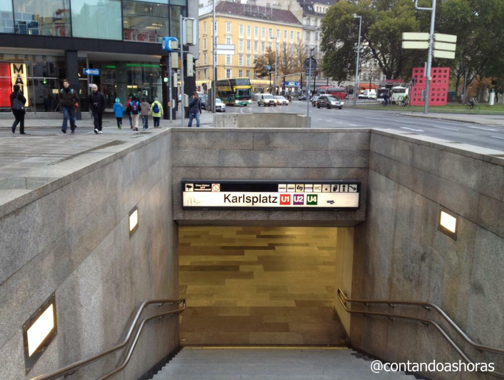 metro 37_1019x768