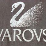 Áustria: Uma visita ao Swarovski Crystal World