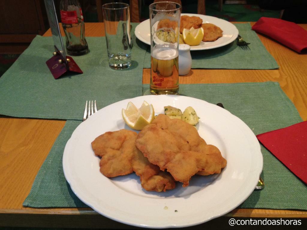 sacher salzburgo 14_1024x767