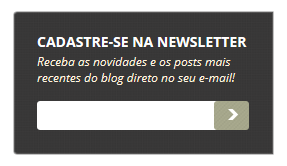 blog 14