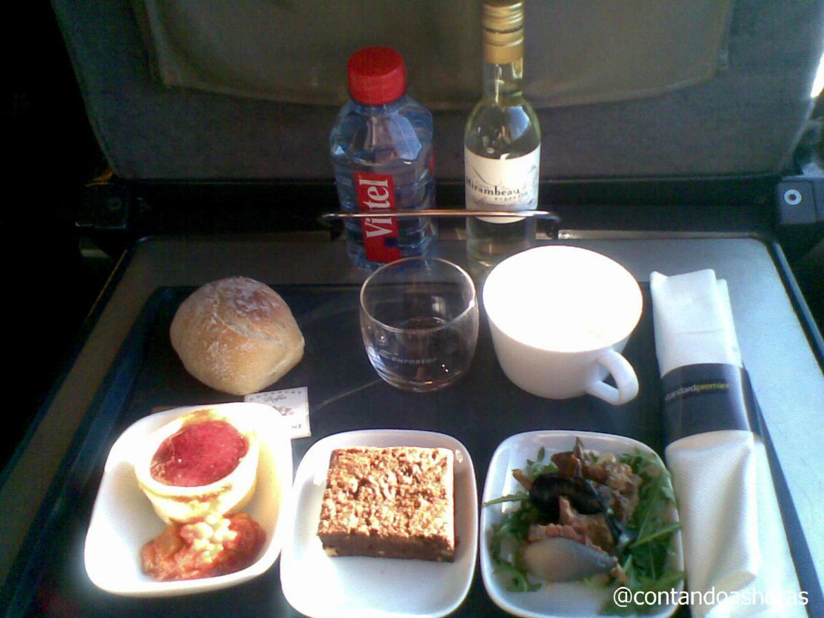 Eurostar comidas_1200x900