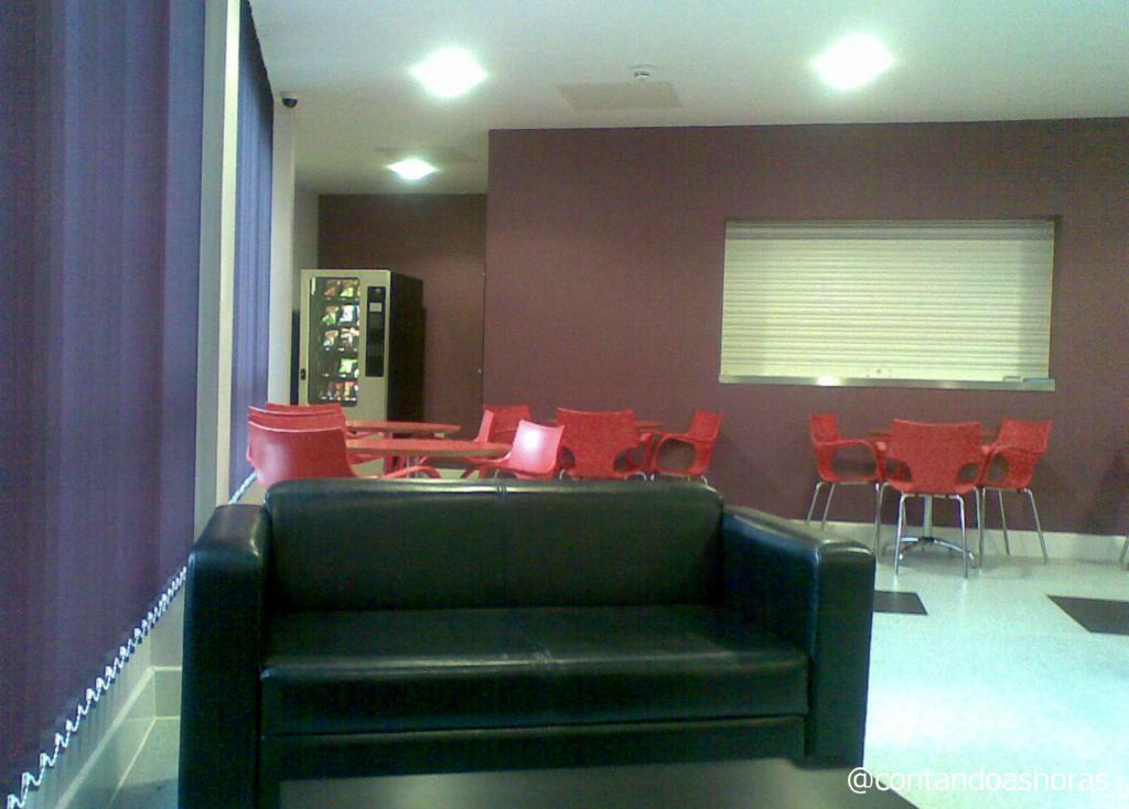 Sala de estudos bar_1024x734