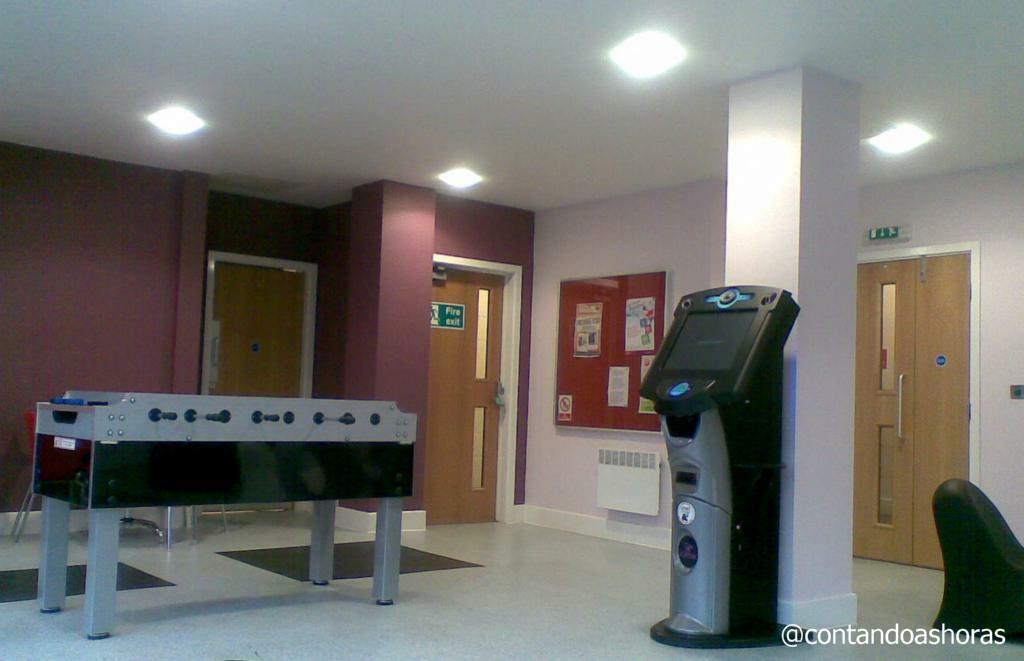 Sala de estudos joguinhos_1024x661