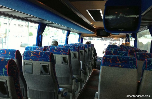 alitalia bus 1_1200x781