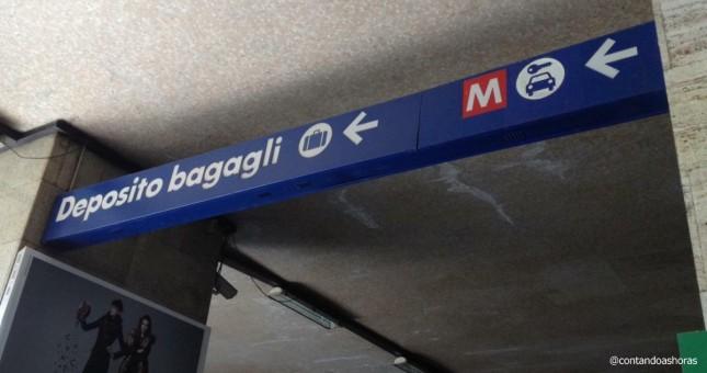 bag 6_1200x634