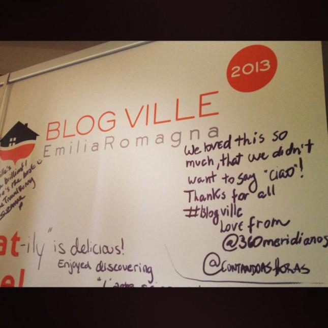 blogville 34_900x900