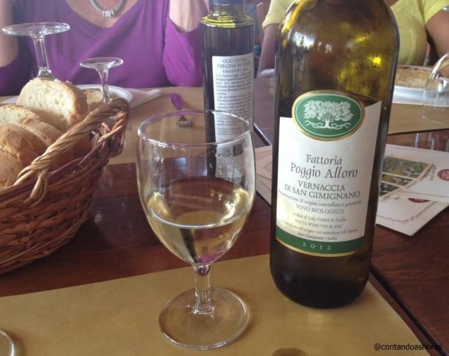 vinicola 2_1133x900