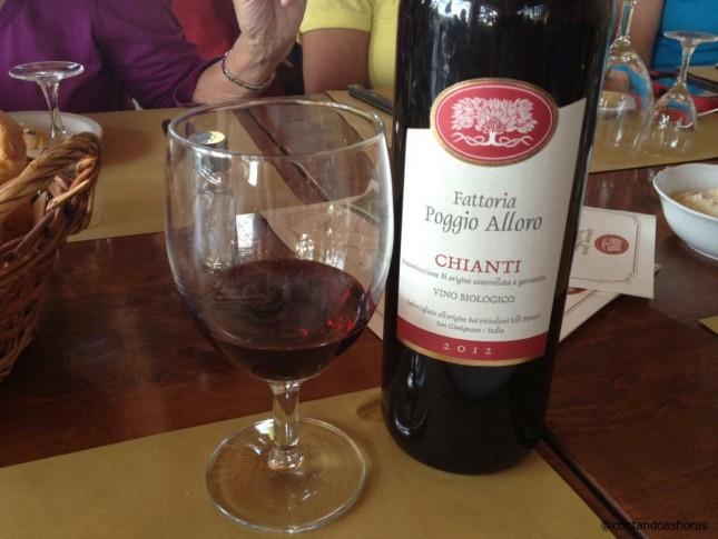 vinicola 3_1195x900