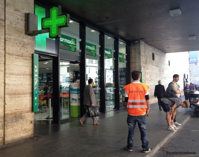 farmacia 3_1138x900