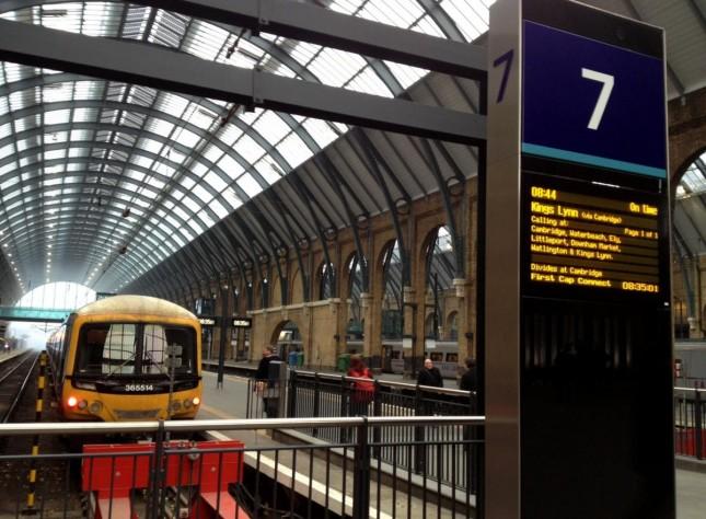 Cambridge: a cidade onde fica a segunda Universidade mais antiga da Inglaterra