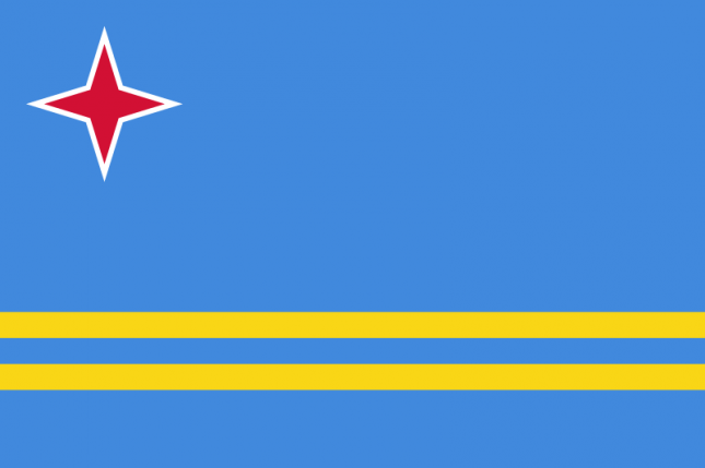 Flag_of_Aruba_svg