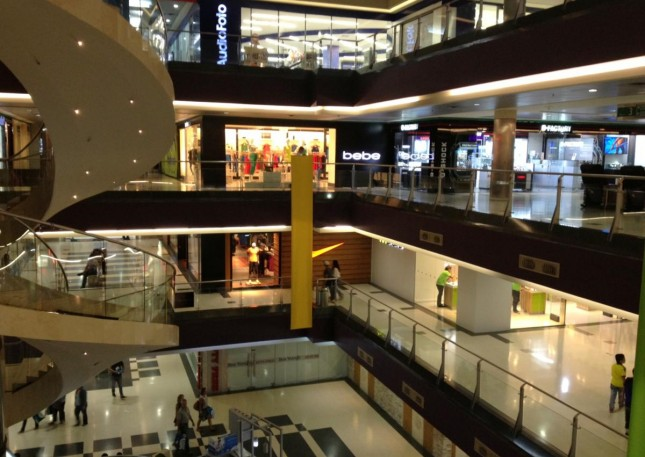 Compras no Panamá: Shoppings e Free Shop