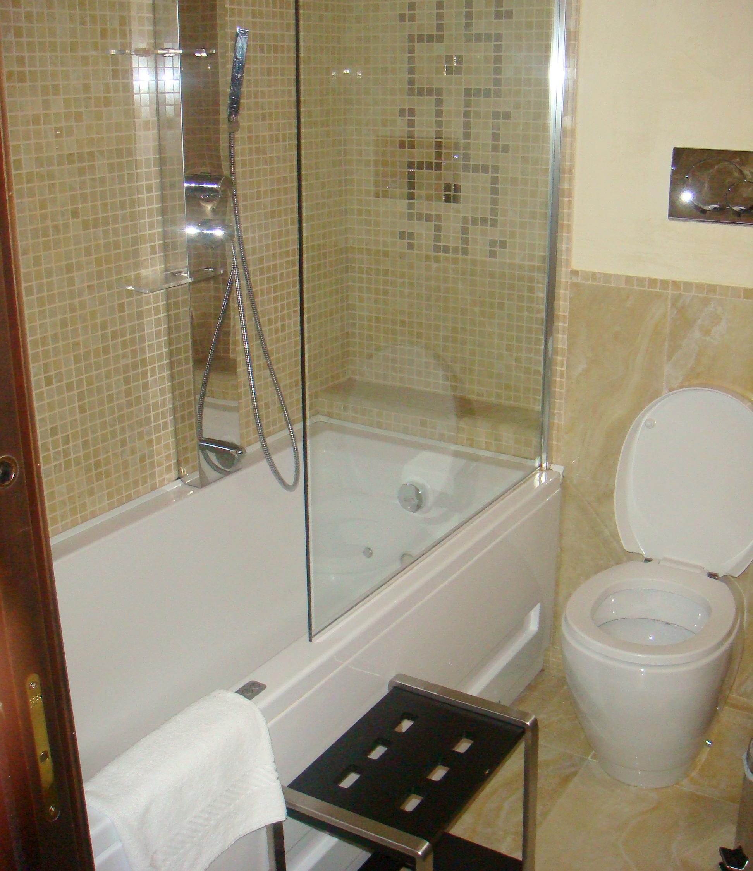Horas » Arquivos » Dica de Hotel em Veneza: Hotel Savoia & Jolanda #664329 1944x2251 Banheiro Compartilhado Em Hotel