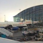 Aeroporto de Heathrow – Terminal 5, o terminal exclusivo da British Airways