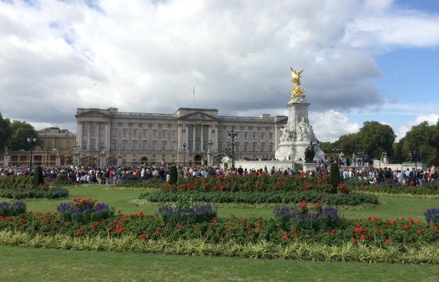 Londres: Onde é melhor se hospedar?
