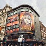 Onde pesquisar e comprar ingressos para Shows e Musicais em Londres