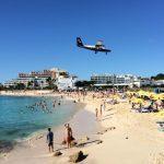 Dica de Viagem: Cias aéreas do Caribe