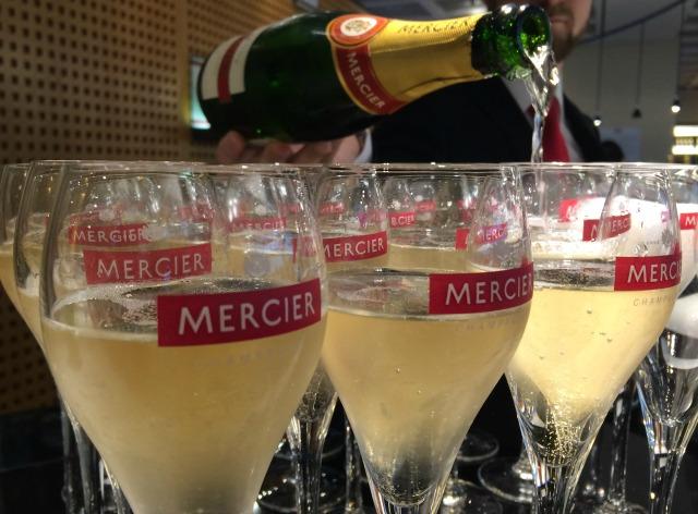 Vale do Champagne: Informações práticas sobre a região e a história do Champagne