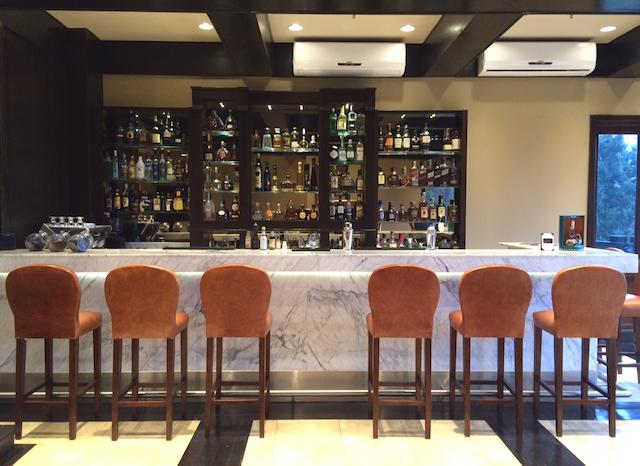 Dica de Hotel em Bariloche: Hotel Arelauquen Lodge