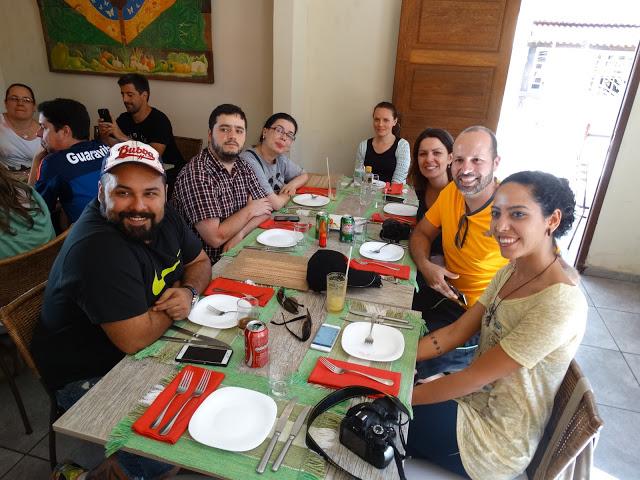 Restaurante dedo de Moça - São João del Rei - agosto 2015 (23)