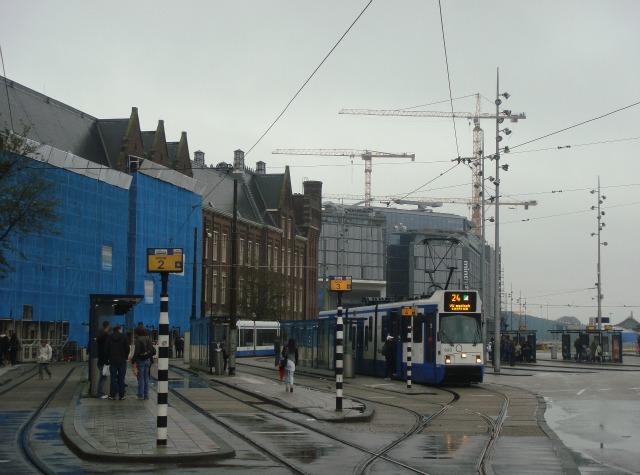 edimbra 2011 258