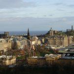 Eventos, Festivais e Celebrações mês a mês em Edimburgo