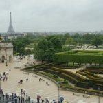 O Feriado do dia 01 de maio em Paris e arredores: Atrações que funcionam normalmente
