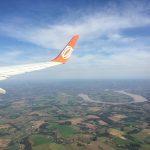 Atrasos e cancelamentos de voos nacionais: Quais são os nossos direitos?