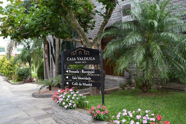 Villa Valduga 11