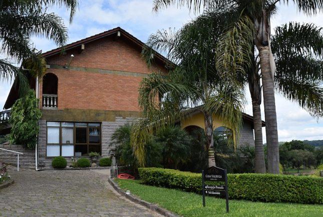Villa Valduga 22