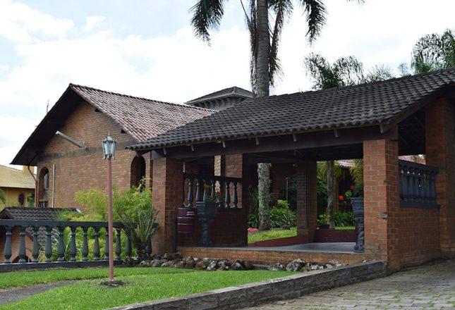 Villa Valduga 25
